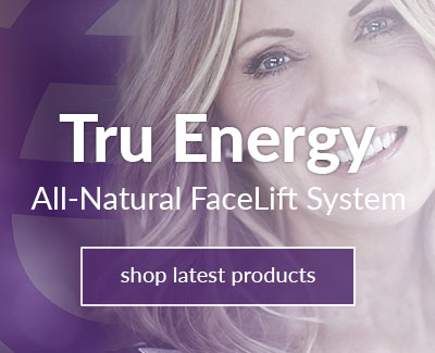 True Energy Skincare